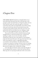 Cardo (11.5), full page